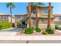 View 2732 W Glenhaven Dr Phoenix AZ