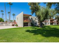 View 3737 E Turney Ave # 206 Phoenix AZ
