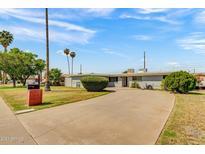 View 3734 W Griswold Rd Phoenix AZ