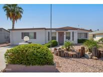 View 2427 E Marmora St Phoenix AZ