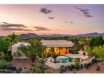View 8636 E Lone Mountain Rd Scottsdale AZ