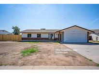 View 665 E Kenwood St Mesa AZ