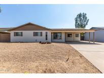 View 2209 E Greenway Rd Phoenix AZ
