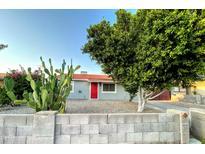 View 8168 W Pierson St Phoenix AZ