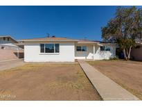 View 247 N Williams St Mesa AZ