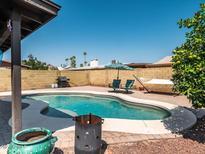 View 4202 W Orchid Ln Phoenix AZ
