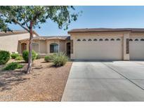 View 10960 E Monte Ave # 110 Mesa AZ