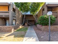 View 3825 E Camelback Rd # 131 Phoenix AZ
