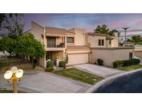 View 8100 E Camelback Rd # 7 Scottsdale AZ