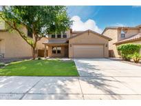 View 2019 W Davis Rd Phoenix AZ