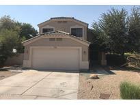 View 10930 W Cambridge Ave Avondale AZ