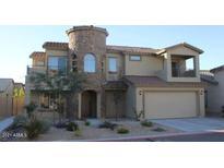 View 2261 E Cochise Ave Apache Junction AZ