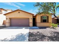 View 6731 E Elmwood St Mesa AZ
