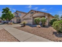 View 22722 N 17Th St Phoenix AZ