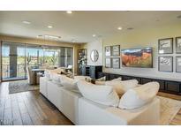 View 10260 E White Feather Ln # 2025 Scottsdale AZ