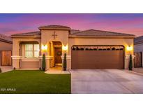 View 42147 W Noreen Rd Maricopa AZ