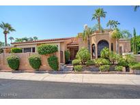 View 10826 N 10Th Pl Phoenix AZ