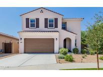 View 5610 S 28Th St Phoenix AZ