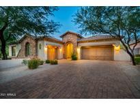 View 17607 N 101St Way Scottsdale AZ