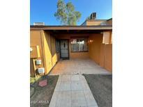 View 3646 N 67Th Ave # 73 Phoenix AZ