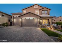 View 26685 N 82Nd Dr Peoria AZ