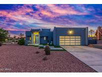 View 12008 N Lamont Dr Fountain Hills AZ