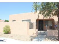 View 8940 W Olive Ave # 67 Peoria AZ