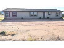 View 30880 N Dorado Ct Queen Creek AZ