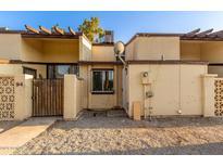View 3646 N 69Th Ave # 93 Phoenix AZ