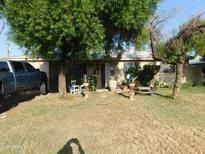 View 4611 N 47Th Dr Phoenix AZ