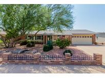 View 4239 W Mountain View Rd Phoenix AZ