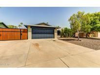 View 5602 W Hearn Rd Glendale AZ