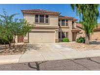 View 4036 E Hide Trl Phoenix AZ