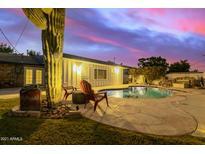 View 2219 N 74Th Pl Scottsdale AZ