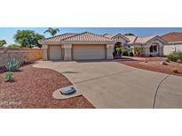 View 13503 W Robin Ln Sun City West AZ