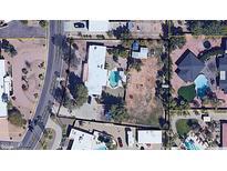 View 12027 N Miller Rd Scottsdale AZ
