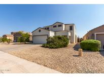 View 10955 W Griswold Rd Peoria AZ