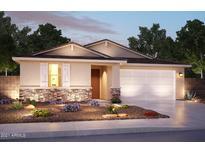 View 12425 W Glenn Ct Glendale AZ