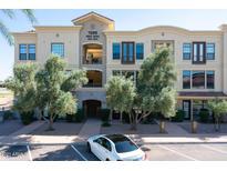 View 7295 N Scottsdale Rd # 1003 Paradise Valley AZ