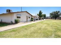 View 4736 N 71St Ln Phoenix AZ