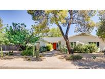 View 5737 N 3Rd St Phoenix AZ
