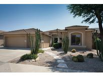 View 4149 W Hackamore Dr Phoenix AZ
