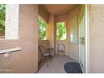 View 5450 E Mclellan Rd # 254 Mesa AZ