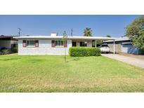 View 3308 N 6Th Ave Phoenix AZ
