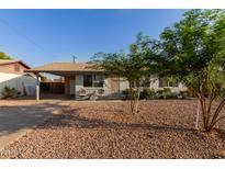 View 6841 W Mariposa St Phoenix AZ