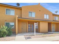 View 3511 E Baseline Rd # 1077 Phoenix AZ