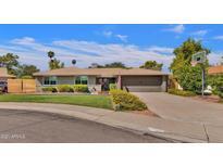 View 5926 S Newberry Rd Tempe AZ