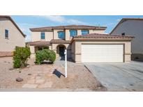 View 3117 S Calle Noventa St Mesa AZ