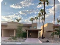 View 19826 N Star Ridge Dr Sun City West AZ