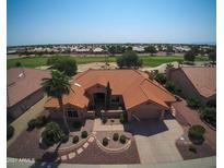 View 14217 W Via Tercero Sun City West AZ